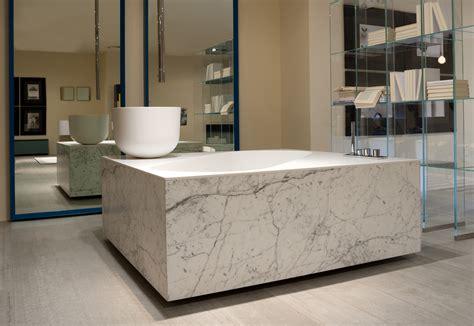 halb freistehende badewanne badewanne halb freistehend grafffit
