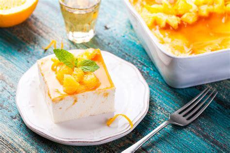low carb kuchen rezepte leichte low carb joghurt torte rezept