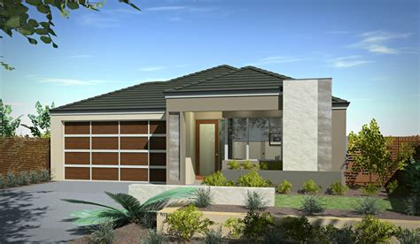 the rosemount display home ventura homes
