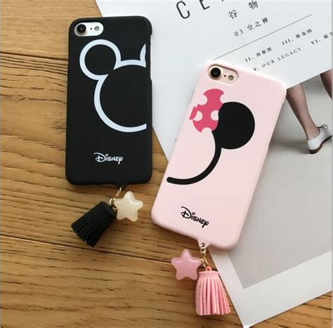 coque iphone  chill