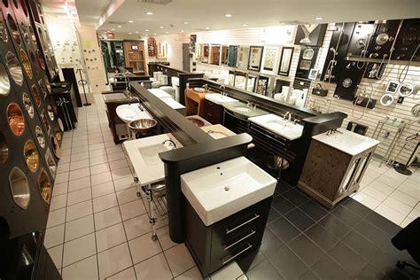 bathroom showrooms long island ny long island s bathroom sink toilet and faucet showroom
