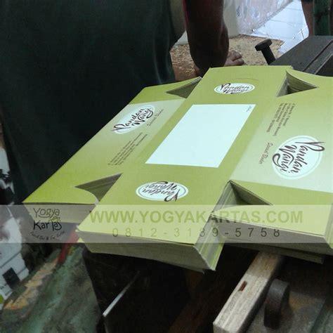 Dus Kertas Kemasan Satuan Handshock kemasan kertas yogyakartas com dus roti 120 yogyakartas spesialis kemasan dan taskertas