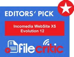 tutorial website x5 evolution 12 website x5 evolution 12 review