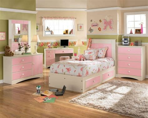 cute room colors home design 93 marvellous cute bedrooms for girlss