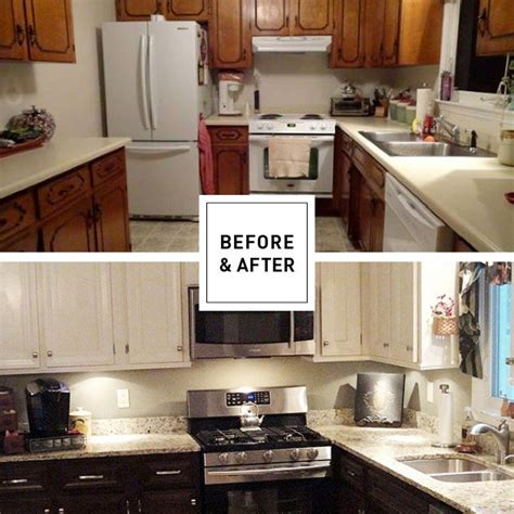 kitchen cabinet guide the big fat guide to hacking your kitchen cabinets hometalk