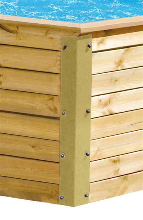 Piscine Bois Hors Sol 325 by Trigano Jardin 233 Quipement De Jardin Jeux De Plein Air