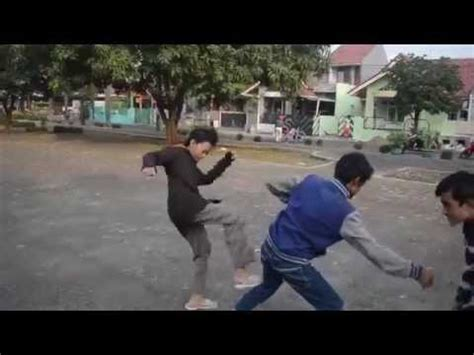film laga indonesia youtube 3 strangers film pendek laga indonesia best teenage