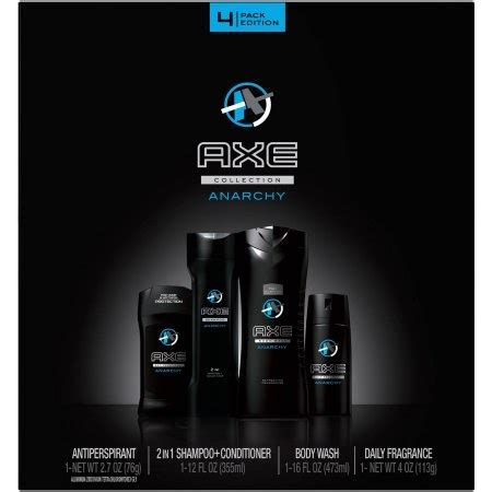 Parfum Axe Score printable coupons and deals axe gift set just 2 99 each at target 12 4 only
