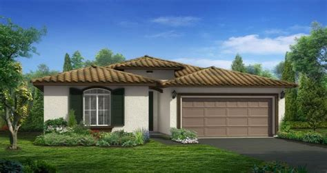 home design bakersfield new 3 bedroom house plans in bakersfield ca somerset at northton woodside homes