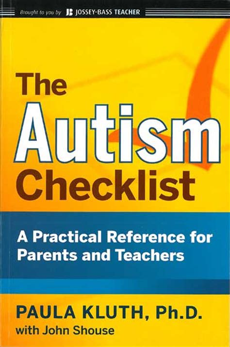 caring for autism practical advice from a parent and physician books idea 11 set up a soothing space paulakluth