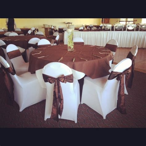 Fall Chair Covers by 119 Best Images About Bay Area Linens On