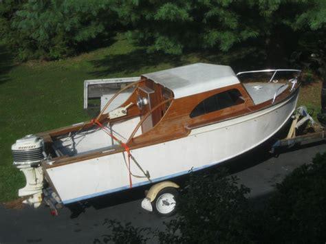 good old boat 44 best images about boats on pinterest sedans