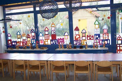 Herbstdeko Fenster Klasse 1 herbstdeko fenster grundschule raum und m 246 beldesign