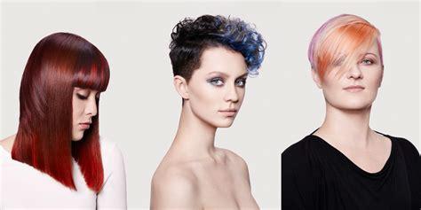 cheap haircuts richmond hill top hair solons in london for hair coloring hair colouring