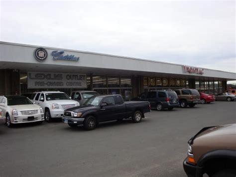 stephens auto mall stephen automall centre cadillac gmc toyota scion