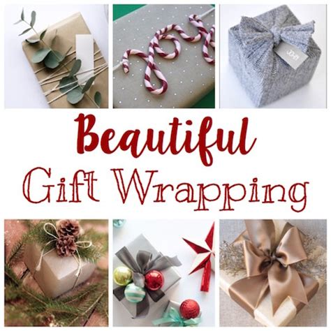 beautiful gift wrap 15 beautiful gift wrap ideas lydi out loud