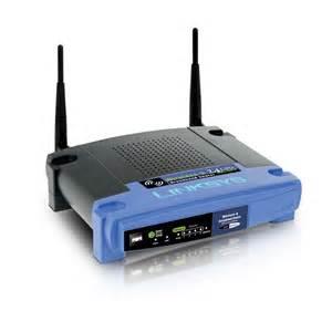 linksys wrt54gl routeur adsl achat vente sur