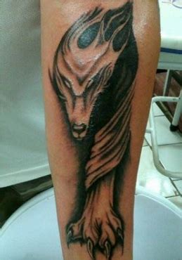 tattoo prices in joburg for the best tattoos in springs springs health and
