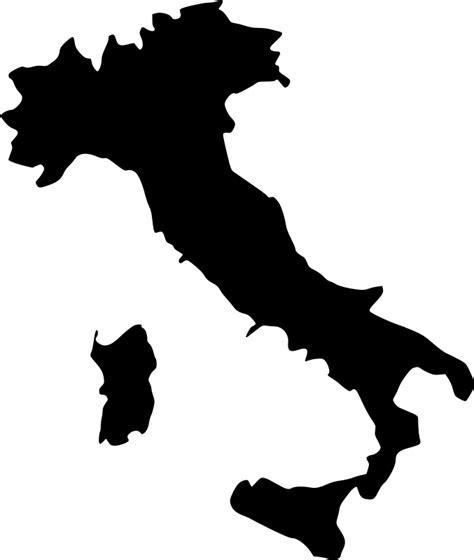 italia clipart clipart italy