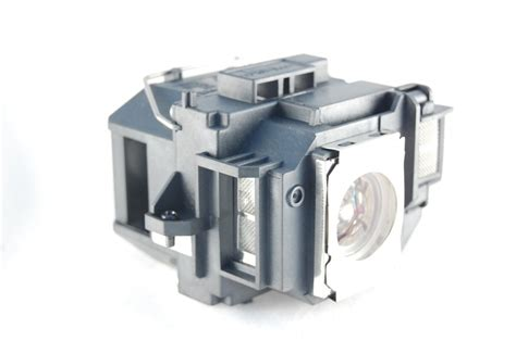 Lu Projector Epson Eb X9 epson projector l for eb x9 replacement projector ls