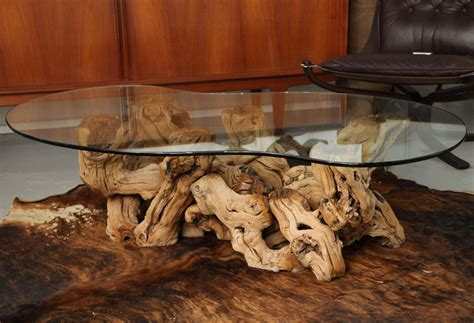 grapevine coffee table vintage grapevine coffee table at 1stdibs