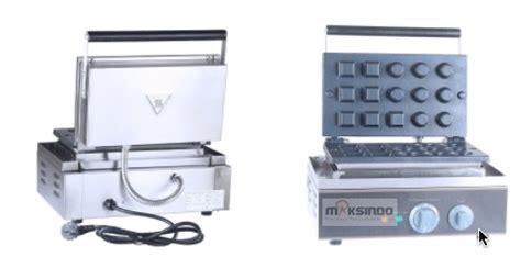 Kemasan Mini Cone Es Jual Paper Cone jual mesin cetak cone es krim mini cic12 di bandung toko mesin maksindo bandung toko mesin