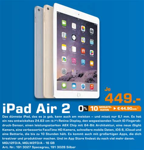 Air 2 Preisvergleich 812 by Air 2 Preisvergleich Preisvergleich Air 2 H Lle