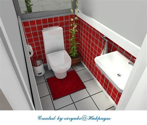 best bathroom design software nightvale co