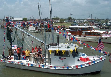 bay boat rental galveston fem yak for you windsong boat and kayak rentals