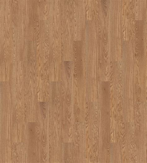 Floor Planer allura wood luxury vinyl tiles forbo flooring systems