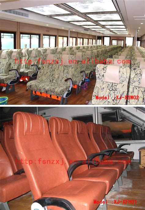 Toyota Reclining Seats For Sale Toyota Reclining Seat For Sale Buy Seat Toyota