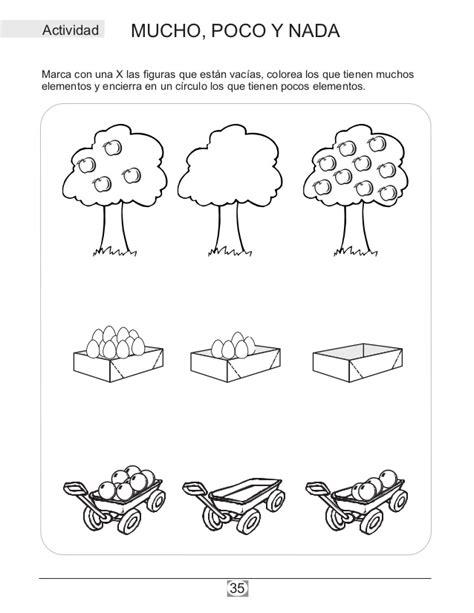 imagenes de mas y menos objetos juguemos con las matematicas