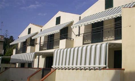 tende per balconi esterni tende da sole per esterni a brescia apostoli daniele
