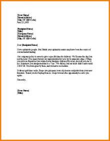 business letter of explanation pictures to pin on