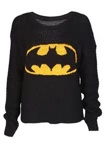 Buy Duvet Covers Online Uk Batman Knitted Jumper Womens Clothing Sale Womens