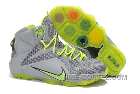 buy basketball shoes australia nike basketball shoes australia