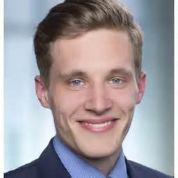 Lebenslauf Dualer Student David Gro 223 In Der Personensuche Das Telefonbuch