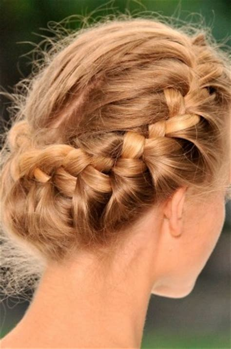 braid hairstyles for long hair wedding hairstyles archives weddings by lilly