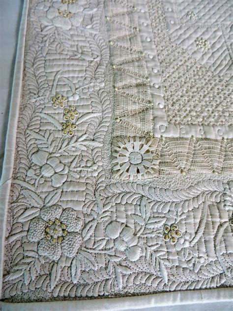 zentangle quilt pattern 2404 best images about zentangle quilting patterns on
