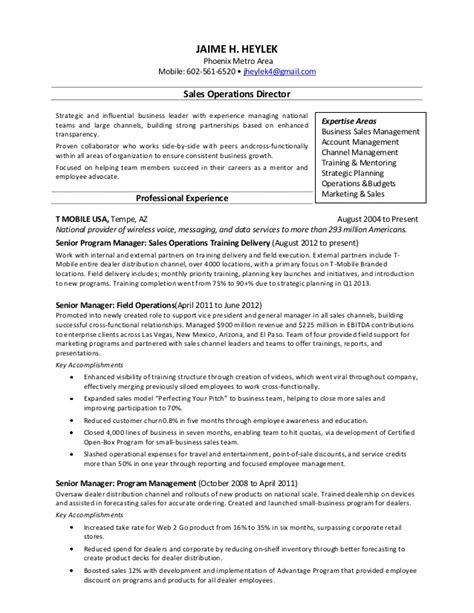 Transcription Resume Sles 100 resume sles for managers essay on everyday narrative essay doc resume for