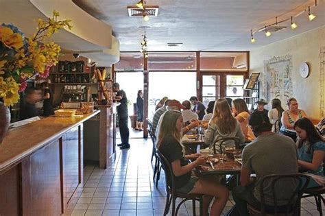 Cafe Style Dining Room by Bistro Style Dining Room Picture Of Bonjour Cafe Point Tripadvisor