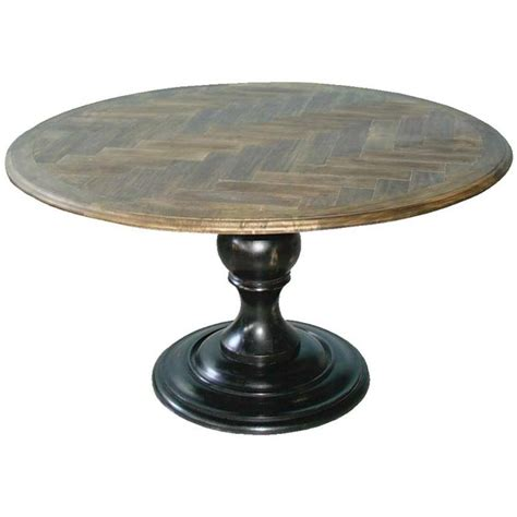pedestal table ikea making round pedestal dining table loccie better homes