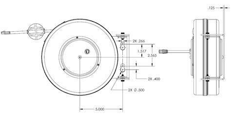 bmw e39 phone wiring diagram bmw e39 clutch wiring diagram