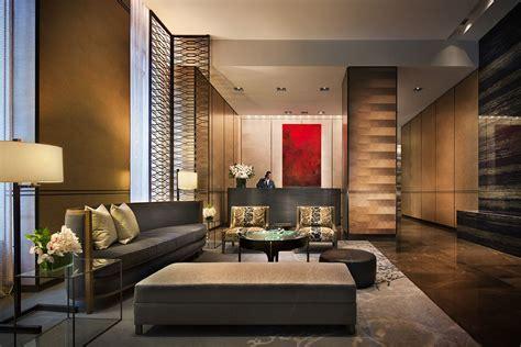 luxury apartments nyc president  york london miami