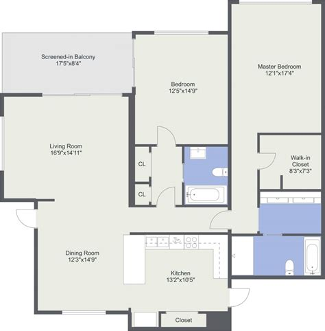 Waterview Condo Floor Plan by Waterview Condo Floor Plan Waterview Condo Floor Plan