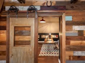 How To Make Sliding Barn Door How To Build A Sliding Barn Door Diy Barn Door How Tos Diy