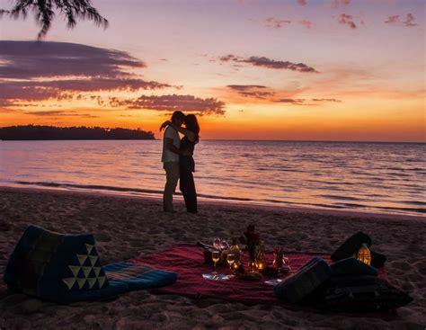 romantic beach honeymoon bali or phuket 7 tips to help you decide