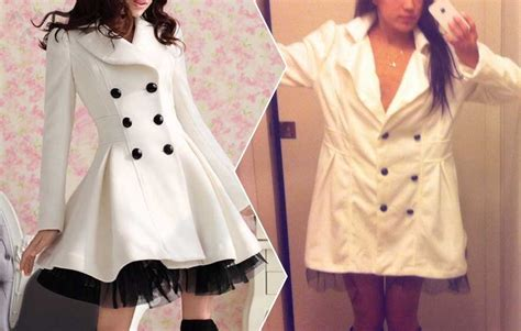 These Ladies Experienced The Perks Of Online Clothes Shopping. Now They Are Sharing Their Horror
