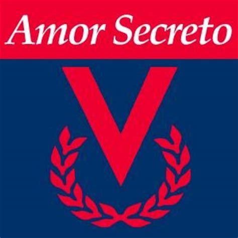 imagenes de amor para mi amor secreto amor secreto amorsecretovv twitter