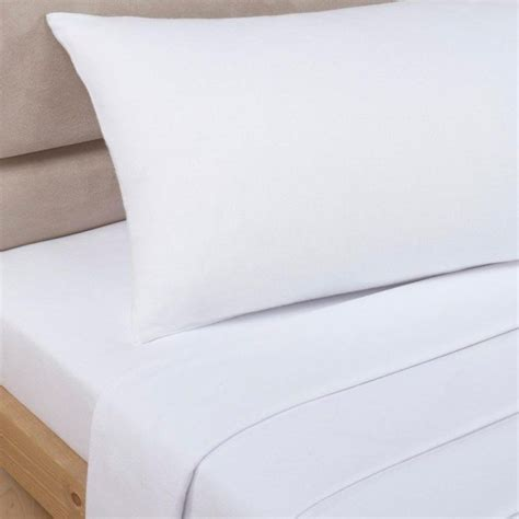 flat bed sheets white flat bed sheet bed sheets bedding